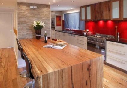 best kitchen benchtop interior exterior doors design