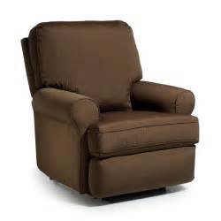 Swivel Glider Recliner Tryp Swivel Glider Recliner