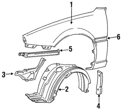 toyota mr2 spyder stereo wiring diagram porsche boxster