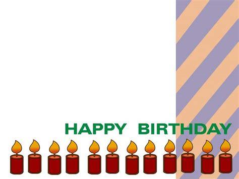 desain ucapan ulang tahun background ulang tahun joy studio design gallery best