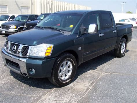 buy car manuals 2009 nissan titan electronic toll collection 2004 nissan titan photos informations articles bestcarmag com