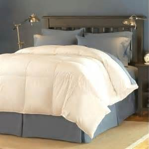 How To Make A Mattress Comfortable by How To Make The Most Comfortable Bed Overstock