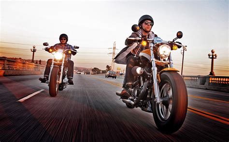 How To Ride A Harley Davidson For The Time by 2013 Harley Davidson World Ride Scheduled For June 23 24