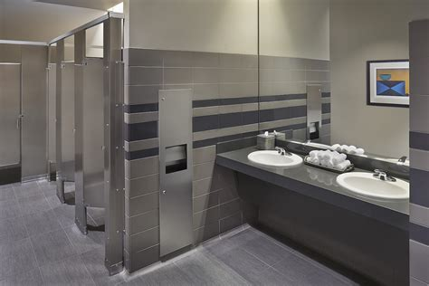 commercial bathroom design ideas stylish inspiration 19 commercial bathroom designs home