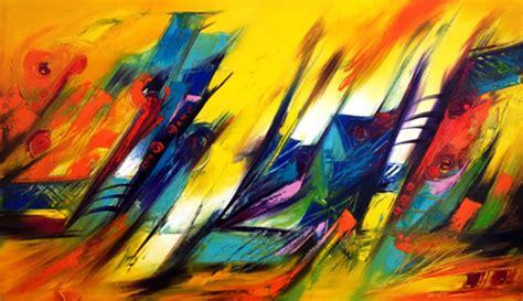 cuadros modernos pinturas art 237 sticas figurativas victor pintura y fotografa artstica galera dibujo el cofre