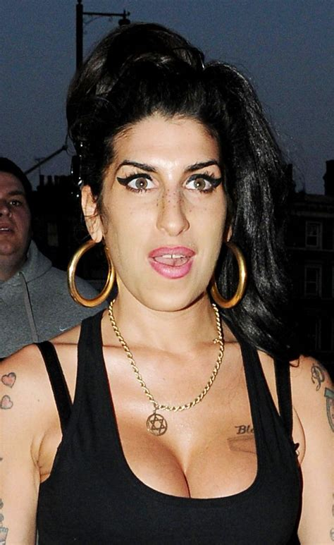 Winehouse May Quit To Be A by 563 Best Images About Winehouse On