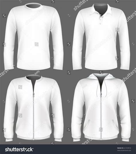 Tshirt Baju Kaos Z vector t shirt polo shirt and sweatshirt design template