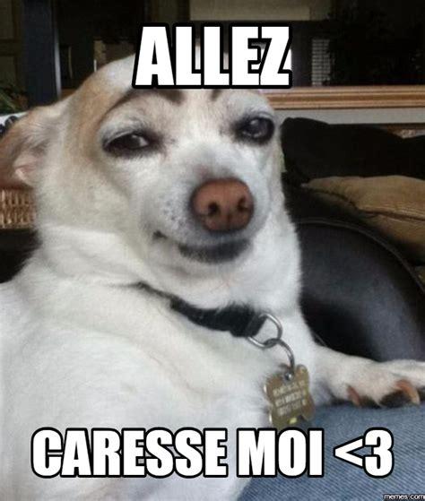 Meme Pictures - home memes com