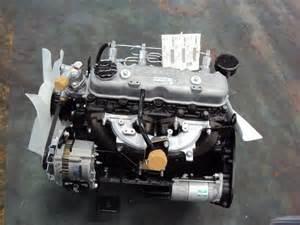 Nissan Bd25 Engine Specification New Nissan Forklift Engines Buy Isuzu Engine Isuzu