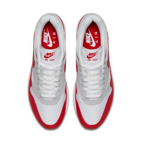 best nike air max 1 nikelab air max 1 og 2017 le site de la sneaker