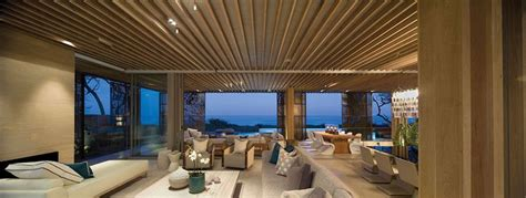 beach house interior 266 best home images on pinterest living room ideas modern living rooms and