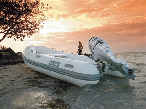 Key Pocket Ky 200l Honda Beige motoare suzuki evinrude johnson volvo penta pentru barca motor de ambarcatiuni