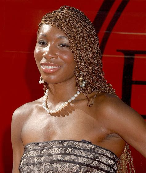 venus williams hairstyles venus williams braids hairstyles in different styles and