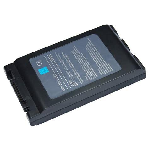Battery Laptop Baterai Toshiba Pa3634u toshiba pa 3191u 3brs laptop battery laptopbatteries ie
