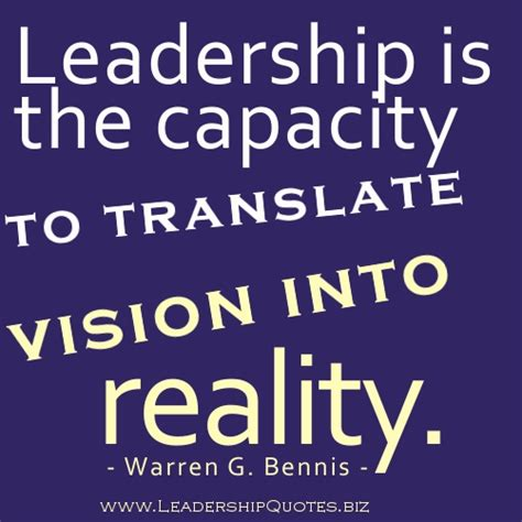 leadership quotes wallpapers leadership quotes leadership quotes