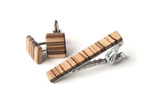 Craftadian Ng Wood Designsng Wood Designs Craftadian