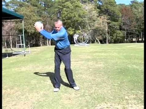 weight transfer golf swing drills easy weight transfer golf drill youtube