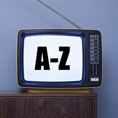 tv theme quiz audio tv theme by first lyric a z quiz
