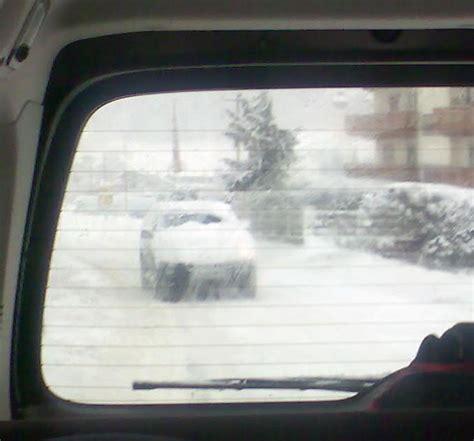 wann kommt schnee in tirol endlich mal schnee in tirol sportgaudi