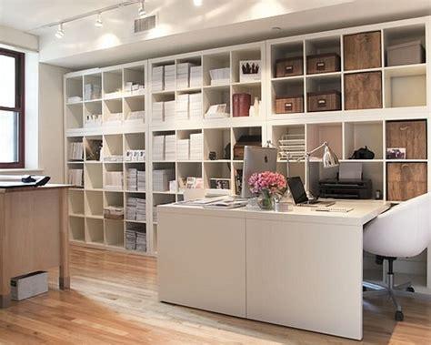 whole wall bookshelves a whole wall of bookshelves from ikea