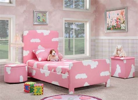 girls bedroom ideas pink purple bedrooms for girls in low budget 900 latest