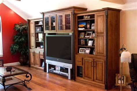 Dobson Cabinets by Dobson Cabinet Shop When Only The Best Will Do