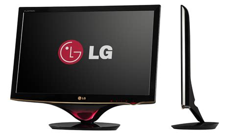 Monitor Lcd Lg Terbaru 301 moved permanently