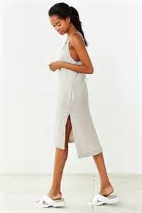 Galerry slip dress shopstyle