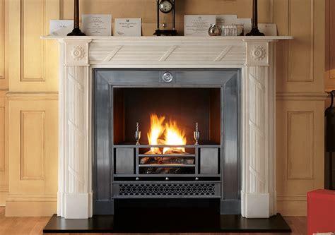Fireplace Companies the edinburgh fireplace the fireplace company
