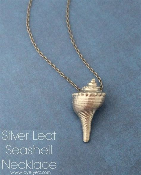 how to make jewelry from shells 910 best images about handmade jewelry on