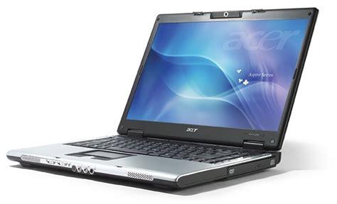 Notebook Acer X200m acer aspire 3692wlmi specificaties tweakers