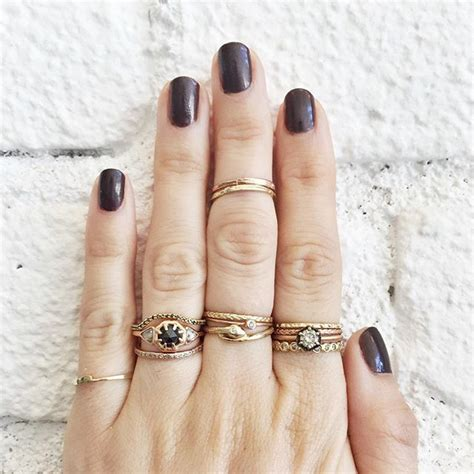 where to shop for antique rings