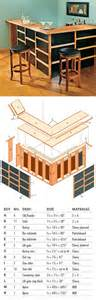 build a home bar free plans 25 best ideas about build a bar on pinterest man cave