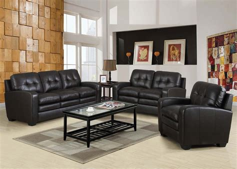 what colours go with a black sofa what color sofa goes with black furniture catosfera net
