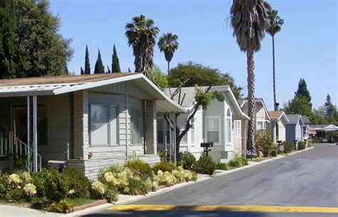 section 8 rentals san jose ca san jose ca official website housing