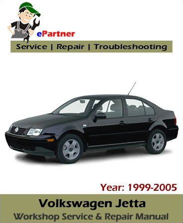 free online auto service manuals 1999 volkswagen jetta user handbook volkswagen jetta service repair manual 1999 2005 automotive service repair manual