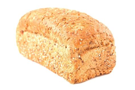breaking bad bread some mat with that slice you re