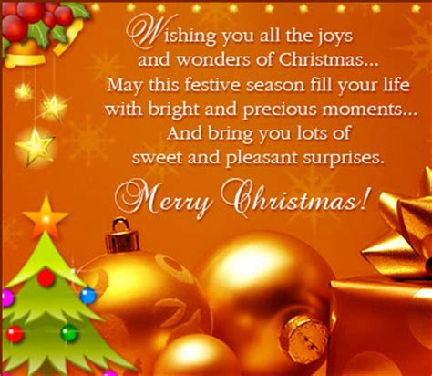 messages  christmas christmas text messages