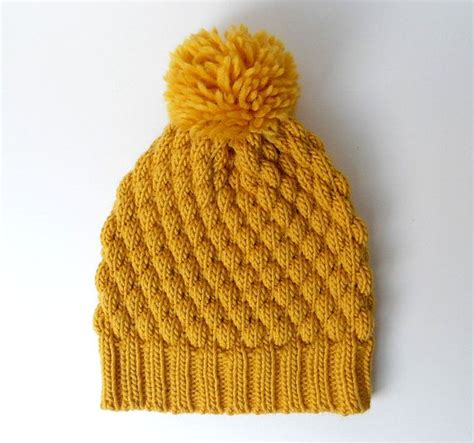 yellow hat pattern 17 best images about crochet knitting on pinterest