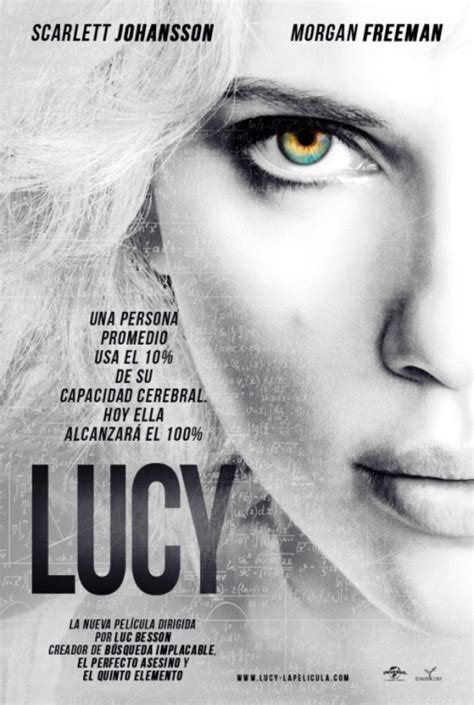 film lucy online cda movie review lucy ifim blog