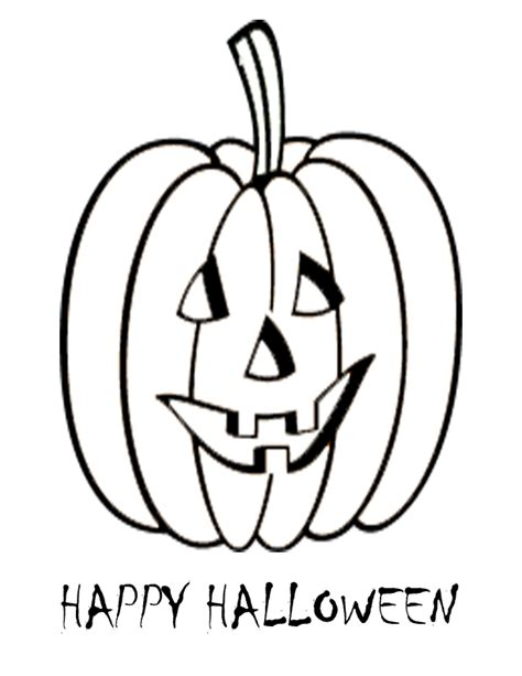 pumpkin carving coloring pages printable jack o lantern patterns az coloring pages
