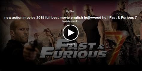 download movie fast and furious in hd hd fast furious 7 full movie download free fast