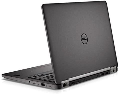 6k37n Dell Latitude E5270 dell latitude e5270 laptop intel 6th generation i5 6200u 8 gb ddr4 256 gb ssd 12