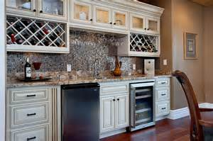 built in cabinet wine rack 943 marion way sunnyvale ca