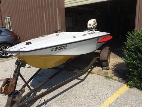 g3 boats delaware glasspar g3 j48esled boat for sale from usa
