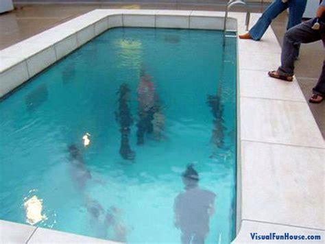 water visualfunhouse