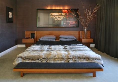 bachelor pad bedroom essentials and ideas bachelor on bachelor pad bedroom 28 images bachelor pad bachelor