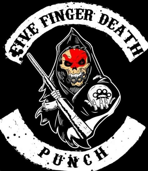 five finger death punch unplugged 17 best images about 5fdp on pinterest knuckle head