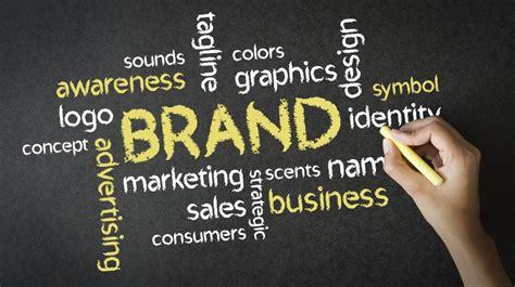 personality branding   brand  business