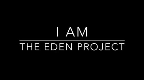 I Am i am the project lyrics